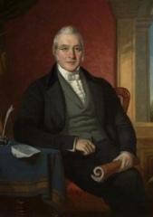 Francis Hutchingson Synge
