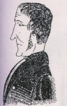 Joel Fisher executed 1844]